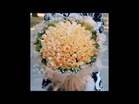 China shenzhen flower shop delivery shenzhen florist-www.chinaflower815.com