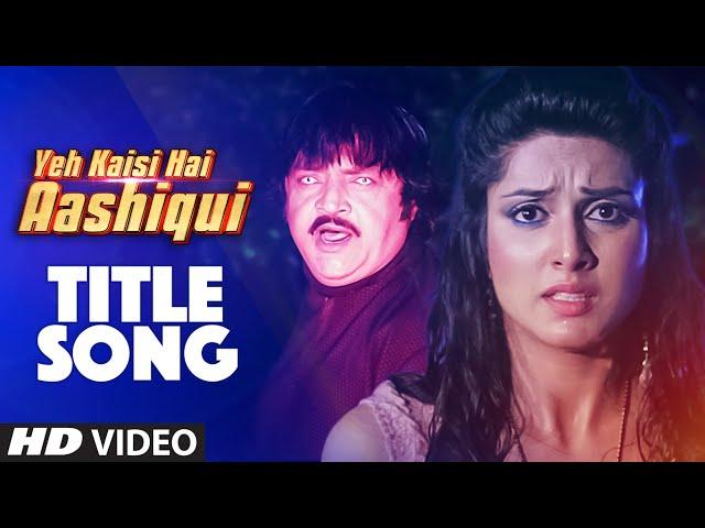 new hd songs 1080p hindi song