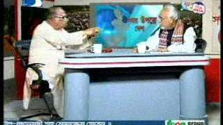 Sobar Upore Desh Episode 4.mpg