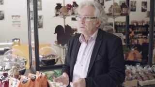 Portrait de coopérateur : Jean-Pierre Reigne, Unicoque