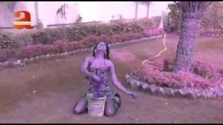 Holi hot song