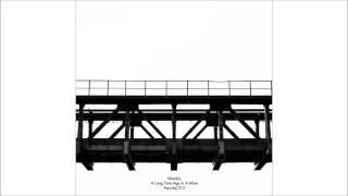 Mooslip - A Long Time Ago In A Mine (Original Mix) [Fanciful013]