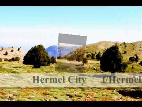 Hermel City (Anniversary)