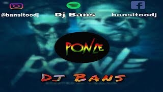 Rvssian Farruko J Balvin Ponle Remix Dj Bans.mp3