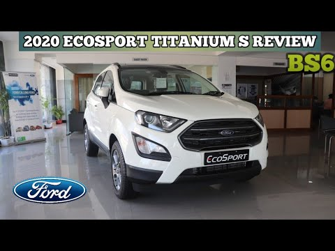 2020-ford-ecosport-titanium-s-bs6-full-complete-review-  -walkaround,-features,price-  -in-hindi...