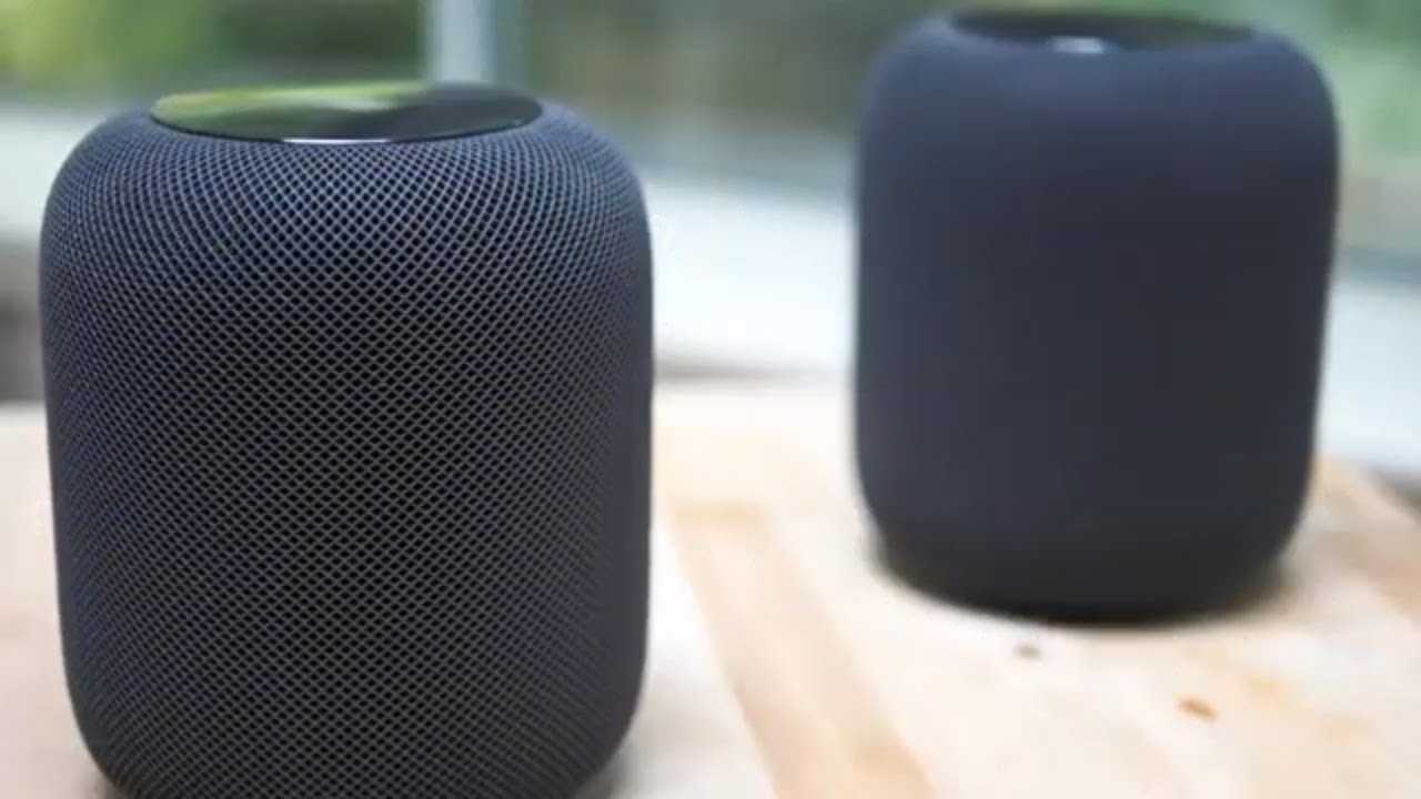 Apple HomePod gets $100 price cut at Best Buy  but how long will ...