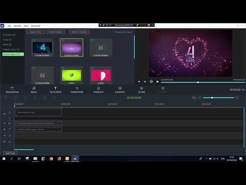 Software Gratis Untuk Edit Video Dan Cara Download Windows Movie Maker 2018