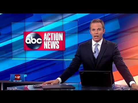 ABC Action News on Demand | May 23, 4AM
