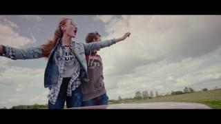 FISHER - Za naszą miłość (2017 Official Video)