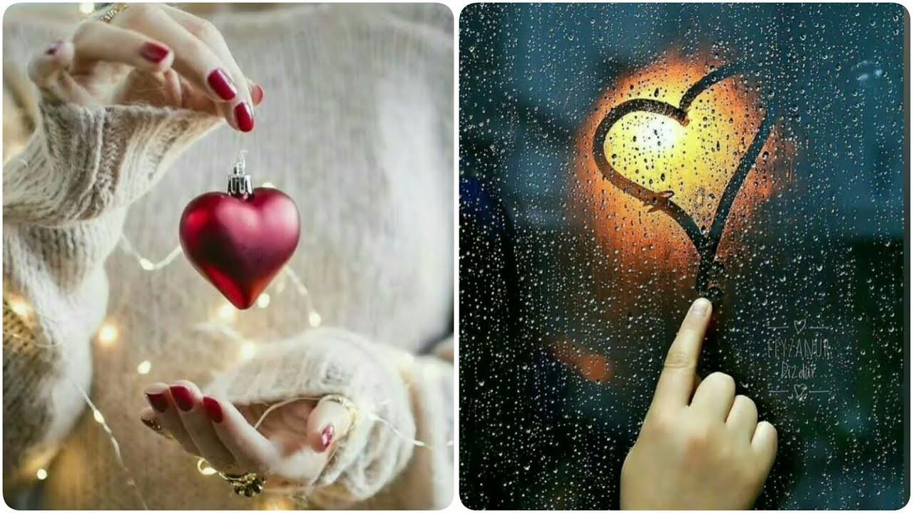 Love dps|| love profile pics for whatsapp facebook ||💖