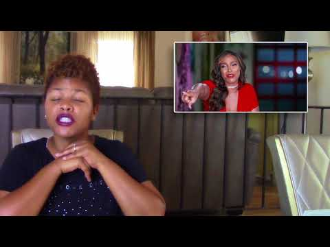 BLACK INK CREW CHICAGO S3 EP. 15 REVIEW