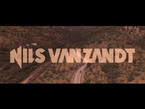 Destination Paradise - Nils VAN ZANDT