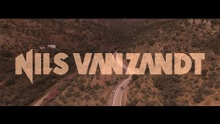 Nils van Zandt & Fatman Scoop feat EMB - Destination Paradise (Official Video)