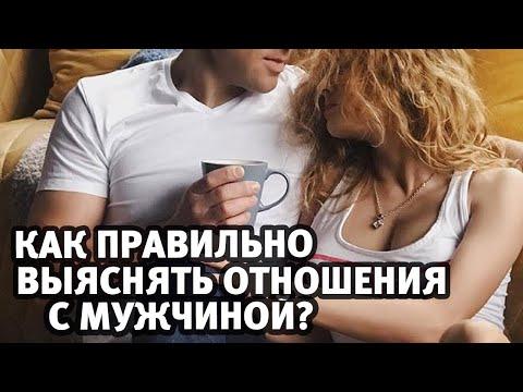Алекс Лесли Физиогномика