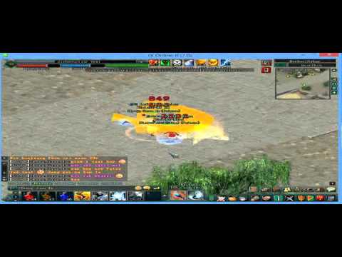 zen p34 mobile games free