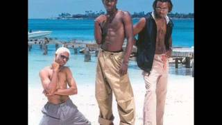 Watch Baha Men Land Of The Sea And Sun video