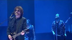 """Mr.Blue Sky""  Jeff Lynne's ELO Live 2018 UK Tour"