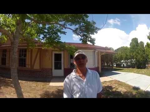8158 Boca Grande Ave North Port FL  Foreclosed Home  Leo Albanes