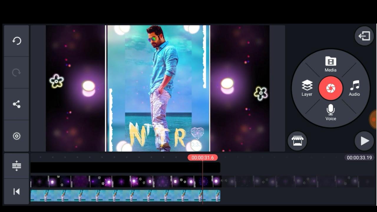 Green screen spectrum video download for kinemaster
