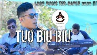 LAGU BUGIS TER-BAPER 2020 TUO BIU BIU cipt. SHANDY CHENG ||| ACHY LIVE AO PRODUCTION