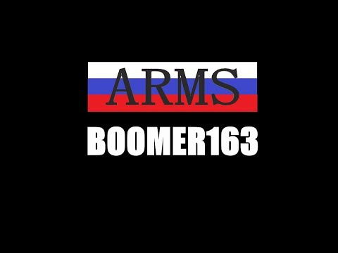 War Robots BOOMER163 ! Я один остался без личей?)! №186