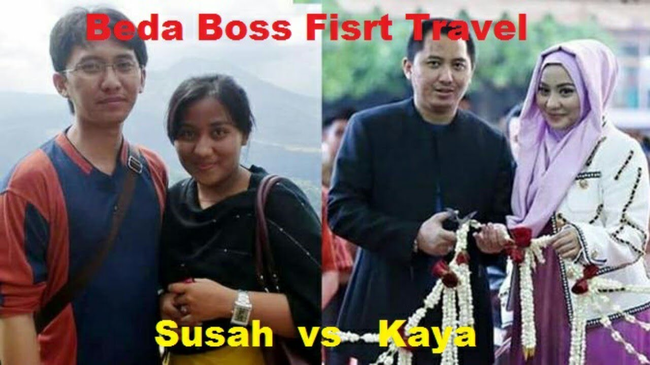 Image result for boss first travel