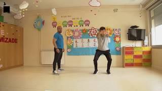 Crianças em Movimento - Educação Física 3 (1º ciclo)