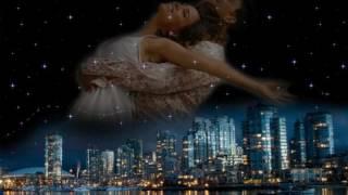 Запретная любовь...   Снежана Аэндо
