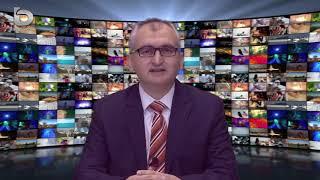 BEST MEDIA TANITIM, BEST MEDIA INTRO (IN TURKISH)