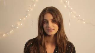 10 Questions For Taylor Hill
