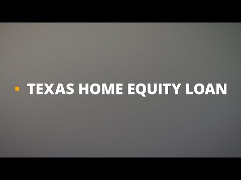 """Texas <span id=""""home-equity-loan"""">home equity loan</span>s &#8216; class=&#8217;alignleft&#8217;><a  href="""