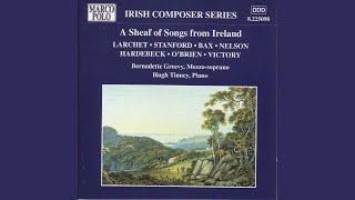 An Irish Idyll in 6 Miniatures, Op. 77: The Fairy Lough, Op. 77, No. 2