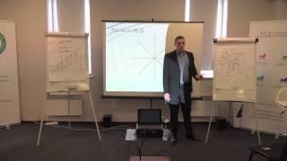 Колесо жизненного баланса (профессиональное обучение коучей в Таллинне)