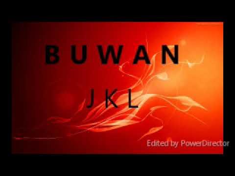 BUWAN - Juan Carlos (mp3)