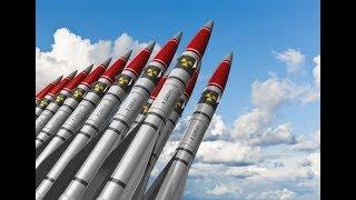 Der neue Kalte Krieg - Mehr Atomwaffen für Europa? – Doku HD