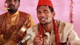 HD# Jabderdast Kawali Song#YA MOHAMMAD TUMARA KOI JAWAB NAHI#RK SARGAM#ALI AJHER ANSARI
