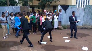 All 15 Universities in Ethiopia | Rankings & Reviews 2019