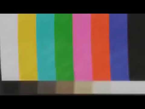 Самое быстрое видео на ютуб Переход для ВИДЕО    Помехи в ТЕЛЕВИЗОРЕ