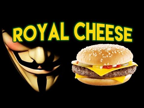 recette-royal-cheese-burger---mc-donald