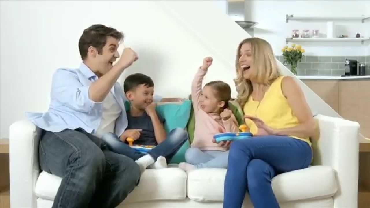 vtech storio tv ab 20 89 preisvergleich bei. Black Bedroom Furniture Sets. Home Design Ideas