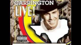 Rodney Carrington-Deer Hunting, Snake Hunting, Tastes Like Chicken