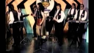 Baixar Gilda - No te quedes Afuera en TV Boliviana