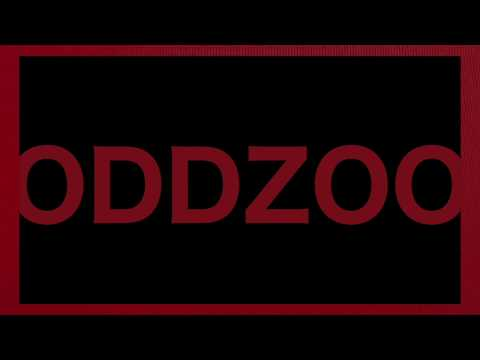 ODDZOO - LIZZY (OFFICIAL) Mp3