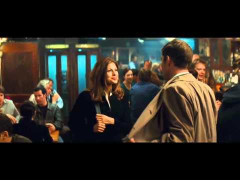 Last Night  - (2011) Official Trailer [HD]