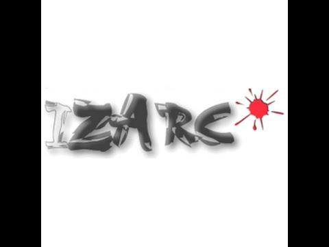 TÉLÉCHARGER IZARC GRATUITEMENT - birchbrookpress info
