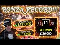 £500 vs Blackjack & Roulette!!!