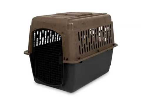 Portable Dog Cage Set Of Picture Collection And Ideas Dog Products Accessories