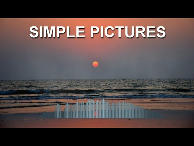Simple pictures