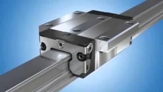 Шариковые рельсовые направляющие «Bosch Rexroth»(Шариковые рельсовые направляющие «Bosch Rexroth» обладают выдающимися свойствами и предназначены в основном..., 2013-03-11T12:46:05.000Z)