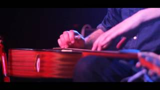 Jake Morley - Freddy Laid The Smackdown (Live at The Moon Club: Free For All Festival 2014)